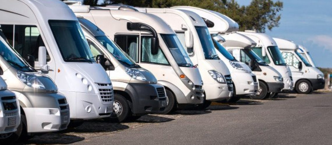 5 Facts Concerning RV Rental Service Charge and also Exactly How to Prevent Them